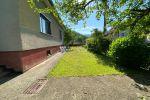 Vidiecky dom - Dolná Poruba - Fotografia 4