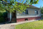 Vidiecky dom - Dolná Poruba - Fotografia 5