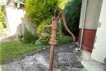 Vidiecky dom - Dolná Poruba - Fotografia 6