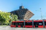 kancelárie - Bratislava-Staré Mesto - Fotografia 23