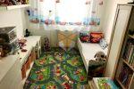 3 izbový byt - Trnava - Fotografia 10