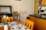 3 izbový byt - Trnava - Fotografia 3