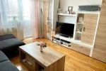 3 izbový byt - Trnava - Fotografia 5