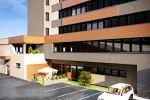 administratívna budova - Zvolen - Fotografia 4
