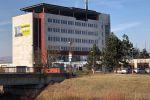 administratívna budova - Zvolen - Fotografia 6