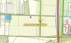 Investičný pozemok 2877m2 - Stupava, oblasť Rakytná