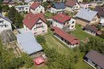 Rodinný dom - Oravská Poruba - Fotografia 2