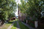 Rodinný dom - Oravská Poruba - Fotografia 6