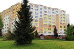 3 izbový byt - Poprad - Fotografia 14