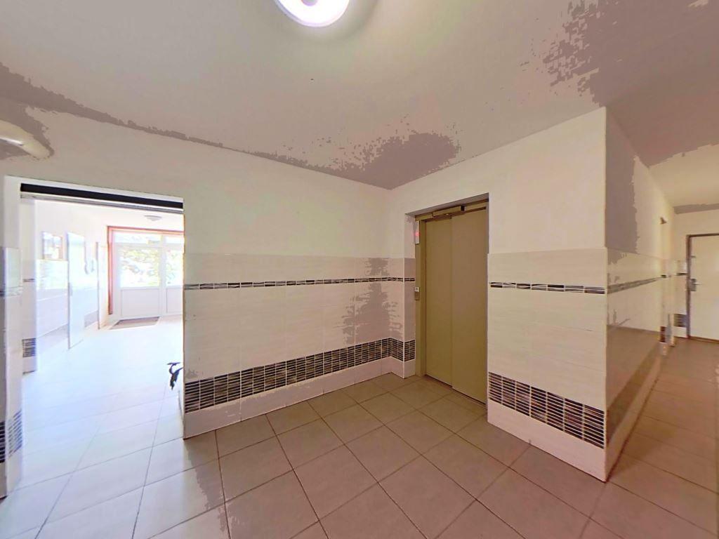 PREDANÝ 3 izbový byt s balkónom Poprad - Starý Juh - 10