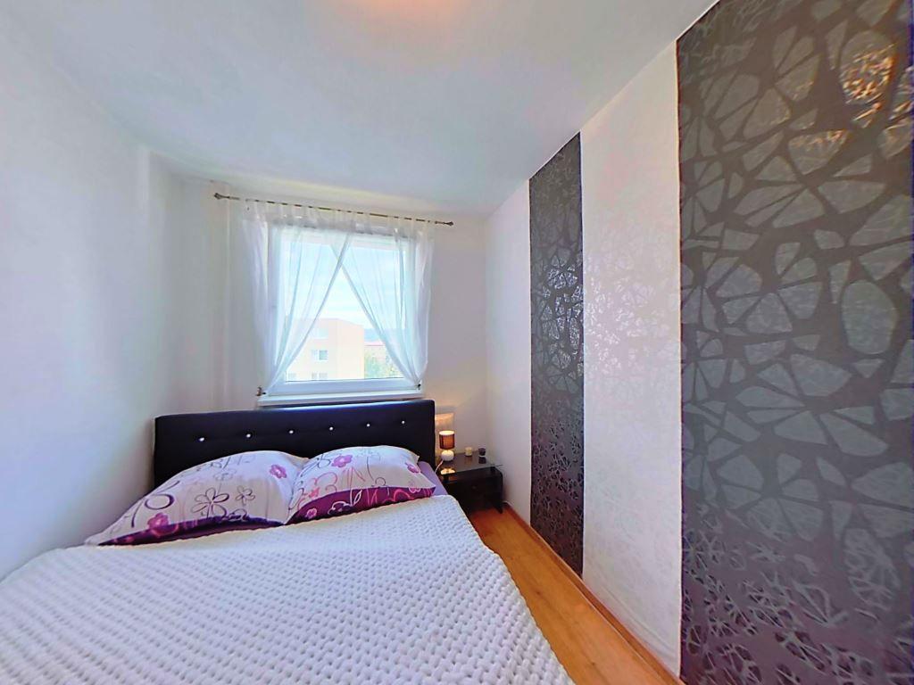 PREDANÝ 3 izbový byt s balkónom Poprad - Starý Juh - 4