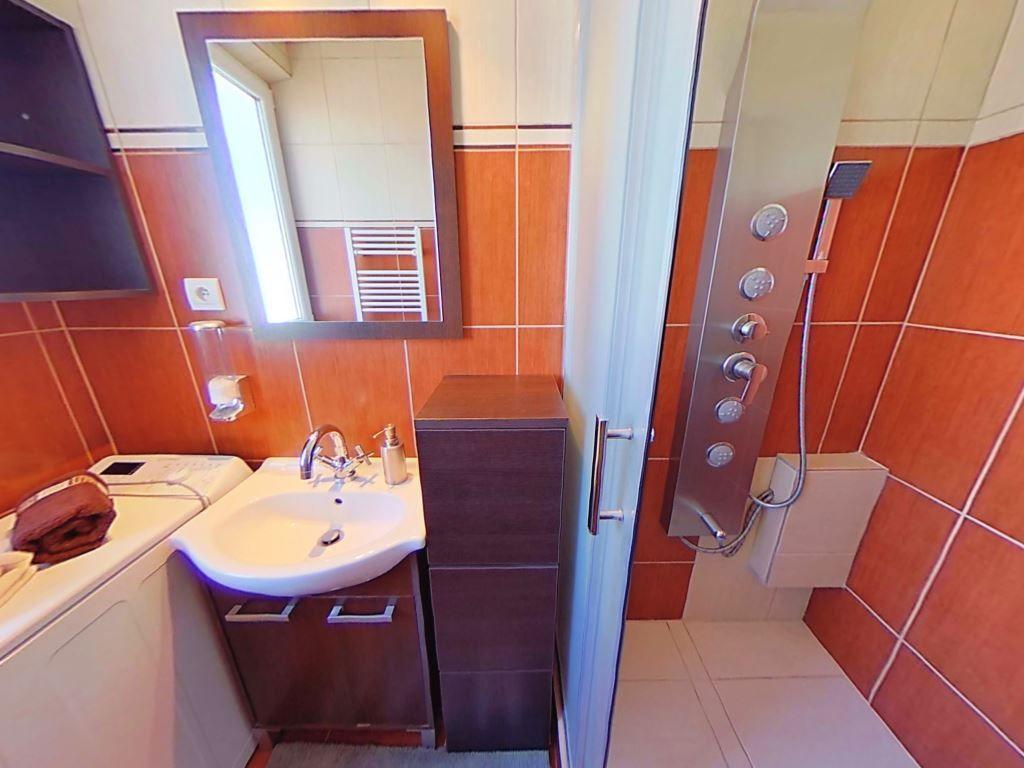 PREDANÝ 3 izbový byt s balkónom Poprad - Starý Juh - 6