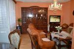 5 a viac izbový byt - Humenné - Fotografia 2