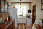 5 a viac izbový byt - Humenné - Fotografia 6