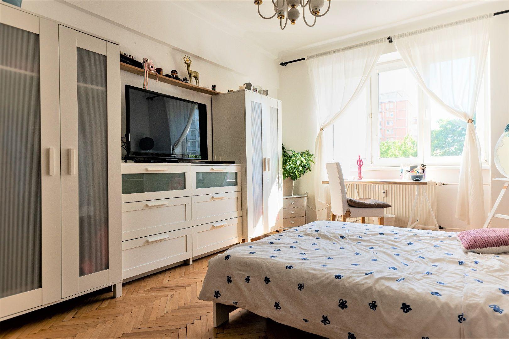 ponukabyvania.sk_Kraskova_2-izbový-byt_BEREC