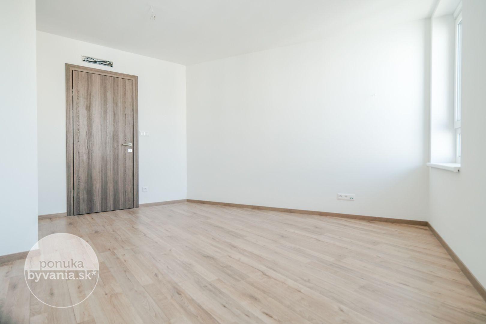 ponukabyvania.sk_Jarabinková_3-izbový-byt_BEREC
