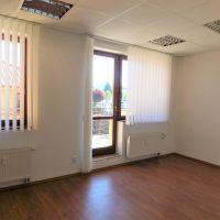 Kancelárie, Nové Zámky, 112 m², Kompletná rekonštrukcia