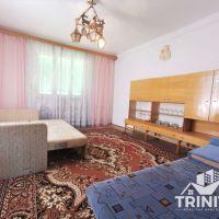 Rodinný dom, Podhájska, 100 m², Pôvodný stav