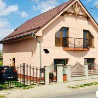 Rodinný dom, Kalná nad Hronom, 250 m², Kompletná rekonštrukcia