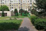 4 izbový byt - Prievidza - Fotografia 15