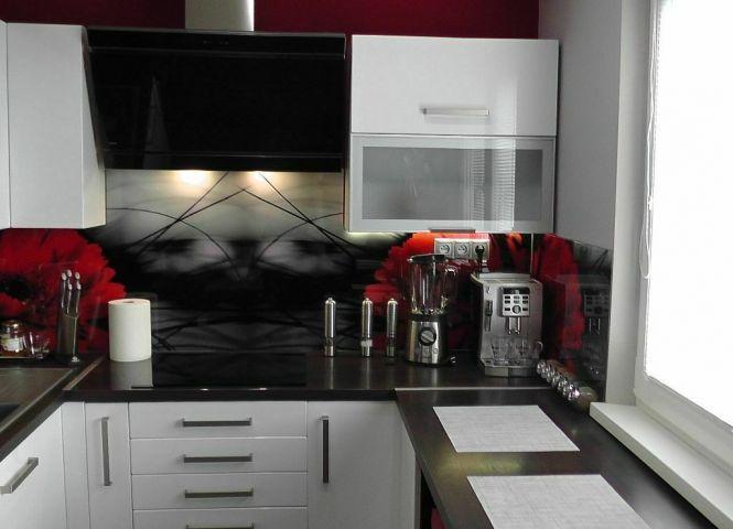 3 izbový byt - Lučenec - Fotografia 1