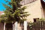chata, drevenica, zrub - Virt - Fotografia 2