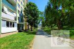 3 izbový byt - Košice-Západ - Fotografia 10
