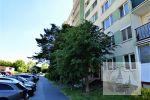 3 izbový byt - Košice-Západ - Fotografia 11