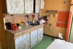 1 izbový byt - Trenčín - Fotografia 6