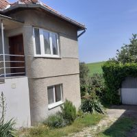 Rodinný dom, Santovka, 120 m², Pôvodný stav