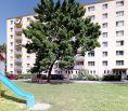 Výmena 2 izbového bytu 58 m2 za 1 izbový byt Prievidza FM1105