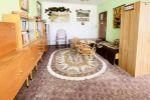 2 izbový byt - Žiar nad Hronom - Fotografia 5