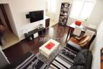 2 izbový byt - Pezinok - Fotografia 5