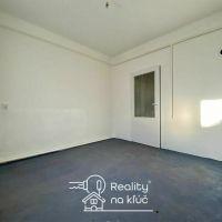 Rodinný dom, Andovce, 159 m², Pôvodný stav