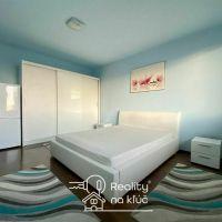 1 izbový byt, Nové Zámky, 35.56 m², Kompletná rekonštrukcia