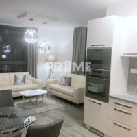 2 izbový byt, Bratislava-Ružinov, 60 m², Novostavba
