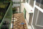3 izbový byt - Čachtice - Fotografia 10