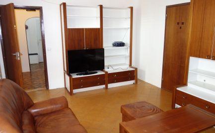 3-izbový byt 69 m2 + lodžia 5 m2 na Juhu II v Trenčíne