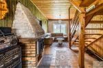 Rodinný dom - Herľany - Fotografia 10
