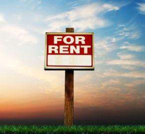 STARBROKERS - Prenájom 4 izb., čiastočne zariadeného bytu, ul.  S. Chalúpku, Stupava