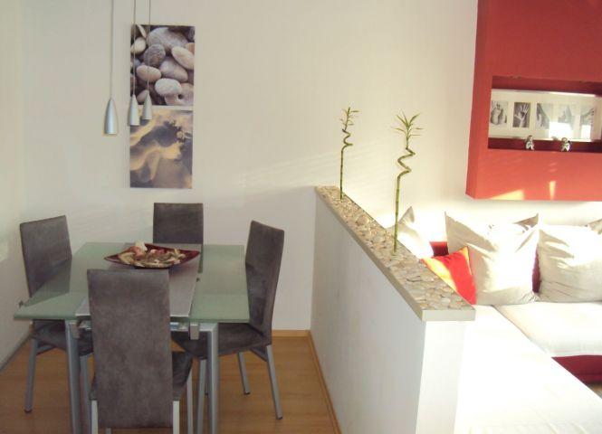 3 izbový byt - Štúrovo - Fotografia 1