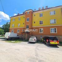 1 izbový byt, Plešivec, 67 m², Pôvodný stav
