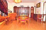 Rodinný dom - Šahy - Fotografia 11