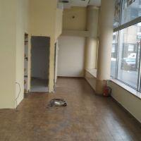Obchodné, Bratislava-Staré Mesto, 63 m², Kompletná rekonštrukcia