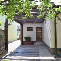 Rodinný dom, Topoľčany, 182 m², Kompletná rekonštrukcia