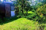 záhradná chata - Bratislava-Rača - Fotografia 10