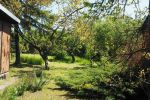 záhradná chata - Bratislava-Rača - Fotografia 4