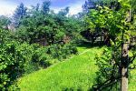 záhradná chata - Bratislava-Rača - Fotografia 7