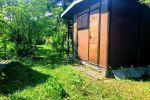 záhradná chata - Bratislava-Rača - Fotografia 8