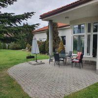 Rodinný dom, Bratislava-Rusovce, 242 m², Pôvodný stav